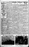 Daily Citizen (Manchester) Friday 02 April 1915 Page 2