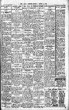 Daily Citizen (Manchester) Friday 02 April 1915 Page 3