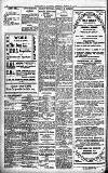 Daily Citizen (Manchester) Friday 02 April 1915 Page 4