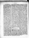 Calcutta Gazette