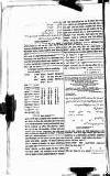 Calcutta Gazette Thursday 19 February 1801 Page 8