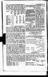80 00 . 0 0 a lin 3 91 II A TRIM TRANSLATION, W. C. BLAQVIERE, 7. B. T. NOTICE