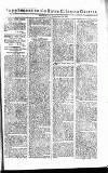 pp the Extra Calcutta Gazette, - ER A L POST OFFICE, Frani:A.o 11, Isla hereby not,VPJ. that Lettereifet: , oce,d