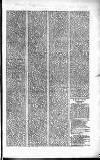 Calcutta Gazette