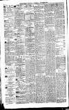 Or le THE NORTHERN CHRONICLE, WEDNESDAY, OCTOBER 21, 1885.