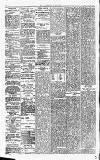 SATURDAY, JUNE 14, 1890.