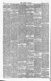 SATURDAY, JANUARY 9, 1892.