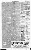 BEST CIRCULATED NEWSPAPER