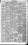 FRIDAY, DECENBIKIL 1, 1899. ( )