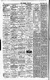 NIINNEY CATCH. RABBIT COURSING & SHOOTING MATCHES ; PIGEON & SPARROW SHOOTING MATCHES; Boxing Day, Tuesday, Dec. 26th, 1899. In