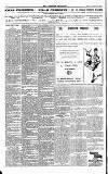 FRIDAY, DECEMBER 13, 1907