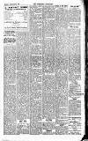 FRIDAY, FEBRITARY 4, 1910. I OF PATENT MEDICINES, ETC. AT BRISTOL STORES PRICES FOR CASH. BEECHAM'S PILLS ••• per box