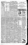 FRIDAY, FEBRUARY 4, 1910.