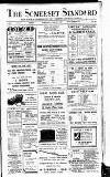 MOTOR TAX FOR 1927 : TAX FOR FORD TON TRUCK, £l6. ALL OTHER TRUCKS - - £26.