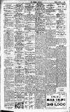 Somerset Standard Friday 31 March 1939 Page 2