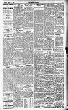 Somerset Standard Friday 31 March 1939 Page 3