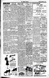 Somerset Standard Friday 31 March 1939 Page 4