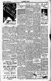 Somerset Standard Friday 31 March 1939 Page 5