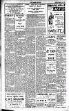 Somerset Standard Friday 31 March 1939 Page 6