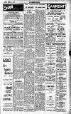 Somerset Standard Friday 31 March 1939 Page 7