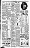 Somerset Standard Friday 31 March 1939 Page 8