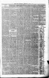 THE NORTH BRITISH MAIL, WEDNESDAY, JULY 28, 1847. EDINBURGH ELECTION.