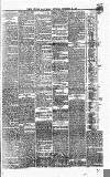 North British Daily Mail Saturday 25 December 1847 Page 3
