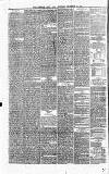 North British Daily Mail Saturday 25 December 1847 Page 4