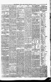 North British Daily Mail Monday 27 December 1847 Page 3