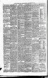 North British Daily Mail Monday 27 December 1847 Page 4