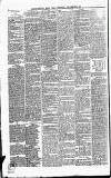 North British Daily Mail Thursday 30 December 1847 Page 2
