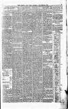 North British Daily Mail Thursday 30 December 1847 Page 3