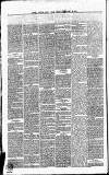 North British Daily Mail Friday 31 December 1847 Page 2