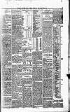 North British Daily Mail Friday 31 December 1847 Page 3