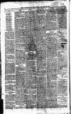 North British Daily Mail Friday 31 December 1847 Page 4