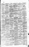 North British Daily Mail Saturday 29 December 1849 Page 3