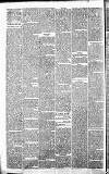 North British Daily Mail Thursday 01 January 1852 Page 2