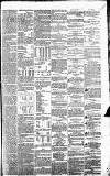 North British Daily Mail Thursday 01 January 1852 Page 3
