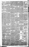 North British Daily Mail Thursday 01 January 1852 Page 4