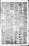 North British Daily Mail Saturday 10 February 1855 Page 3