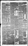 North British Daily Mail Saturday 10 February 1855 Page 4