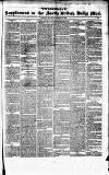 North British Daily Mail Saturday 10 February 1855 Page 5
