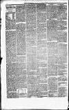 North British Daily Mail Saturday 10 February 1855 Page 6