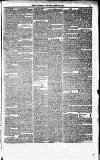 North British Daily Mail Saturday 10 February 1855 Page 7