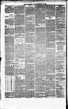North British Daily Mail Saturday 10 February 1855 Page 8