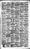 North British Daily Mail Friday 20 July 1855 Page 3