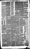 North British Daily Mail Friday 20 July 1855 Page 4