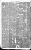 North British Daily Mail Saturday 13 November 1858 Page 2