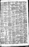 North British Daily Mail Wednesday 07 December 1859 Page 2