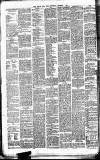 North British Daily Mail Wednesday 07 December 1859 Page 3
